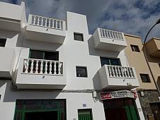 piso-en-venta-en-arrecife
