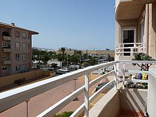piso-en-venta-en-santa-lucia-de-tirajana-202972573