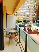 piso-en-alquiler-en-la-minilla-en-palmas-de-gran-canaria-las-203978130