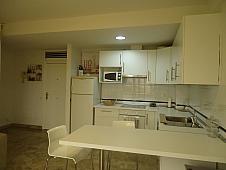 piso-en-alquiler-en-palmas-de-gran-canaria-las-207335389