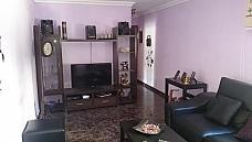 piso-en-venta-en-palmas-de-gran-canaria-las-208605674