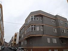 piso-en-venta-en-aguimes-209203306