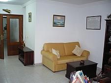 piso-en-venta-en-santa-lucia-de-tirajana-209659630
