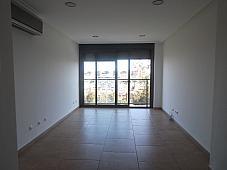 piso-en-alquiler-en-ciudad-alta-en-palmas-de-gran-canaria-las-222422496