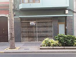 Local comercial en alquiler en Santa Catalina - Canteras en Palmas de Gran Canaria(Las) - 358093712