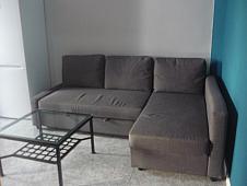 piso-en-alquiler-en-ciudad-alta-en-palmas-de-gran-canaria-las-224853136