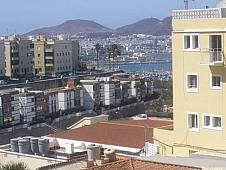 piso-en-alquiler-en-ciudad-alta-en-palmas-de-gran-canaria-las-226641195