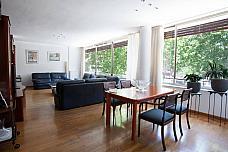 flat-for-sale-in-la-vila-olimpica-del-poblenou-la-vila-olímpica-in-barcelona