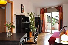 flat-for-sale-in-el-parc-i-la-llacuna-del-poblenou-el-parc-i-la-llacuna-in-barcelona