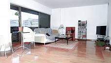 petit-appartement-de-vente-a-la-vila-olimpica-del-poblenou-la-vila-olimpica-a-barcelona-221622286