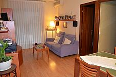 flat-for-sale-in-vila-de-gracia-vila-de-gràcia-in-barcelona