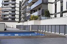 flat-for-sale-in-diagonal-mar-i-el-front-maritim-del-pobl-diagonal-mar-in-barcelona