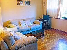 petit-appartement-de-vente-a-la-vila-olimpica-del-poblenou-la-vila-olimpica-a-barcelona-184517334