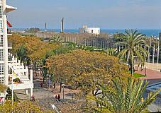 petit-appartement-de-vente-à-la-vila-olimpica-del-poblenou-la-vila-olímpica-à-barcelona