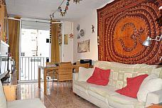 flat-for-sale-in-el-raval-el-raval-in-barcelona