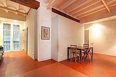 petit-appartement-de-vente-à-el-gotic-el-gótic-à-barcelona