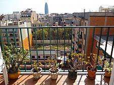 ático-en-venta-en-sagrada-familia-la-sagrada-família-en-barcelona