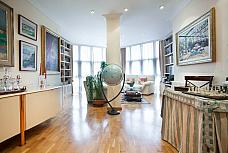 petit-appartement-de-vente-a-la-vila-olimpica-del-poblenou-la-vila-olimpica-a-barcelona-210871844