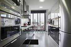 petit-appartement-de-vente-a-la-vila-olimpica-del-poblenou-la-vila-olimpica-a-barcelona-213111499