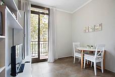petit-appartement-de-vente-a-la-vila-olimpica-del-poblenou-la-vila-olimpica-a-barcelona-218121532