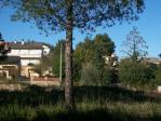Parzelle in verkauf in calle Segre, Can gordei in Bisbal del Penedès, la - 112021179