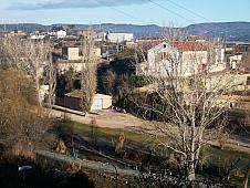 Casas Espluga de Francolí, l´