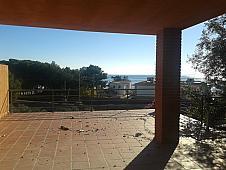 Casas Tarragona, Nucli capital