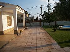 fachada-chalet-en-venta-en-puigcerda-cabra-del-camp-139863106