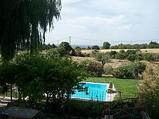 Casas Valls