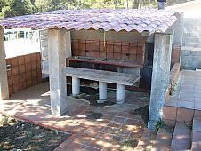 Detalles - Chalet en venta en urbanización Mas del Plata, Cabra del Camp - 186283461