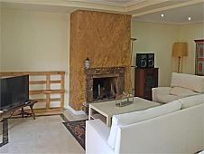 Casa adosada en alquiler en Palomas en Madrid - 244388956