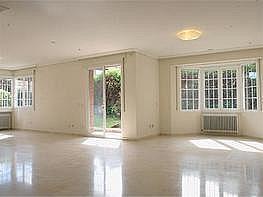 Casa adosada en alquiler en Piovera-Conde Orgaz en Madrid - 245234624