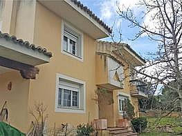 casa en alquiler en san agustín de guadalix