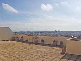 Ático en alquiler en San Pascual en Madrid - 257858332