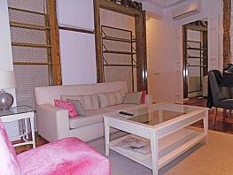 Apartamento en alquiler en Sol en Madrid - 331790933