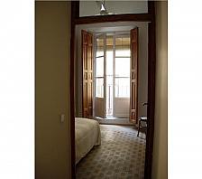Piso en alquiler en Palacio en Madrid - 344355190