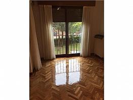 Piso en alquiler en Colina en Madrid - 364948454