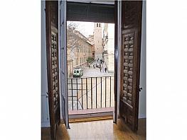 Piso en alquiler en calle Costanilla de San Andrés, Palacio en Madrid - 384398764