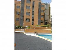 Flats for rent Madrid, Guindalera