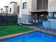 terrace-house-for-rent-in-madrid
