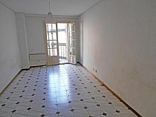 Flats for rent Madrid, Justicia