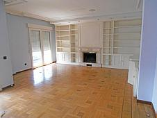 semi-detached-house-for-rent-in-hortaleza-in-madrid