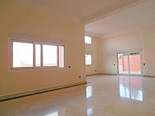 terrace-house-for-rent-in-hortaleza-in-madrid