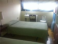 Flats for rent Madrid, San Juan Bautista