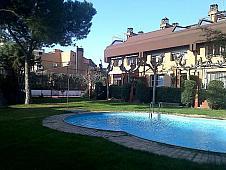 Casas en alquiler Madrid, Canillas