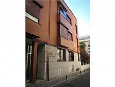 Estudios en alquiler Madrid, Fuente del Berro