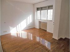 Flats for rent Madrid, Castellana