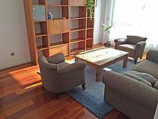 flat-for-rent-in-arganzuela-in-madrid