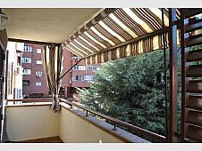 piso-en-alquiler-en-ciudad-lineal-en-madrid