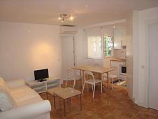 apartamento-en-alquiler-en-centro-en-madrid